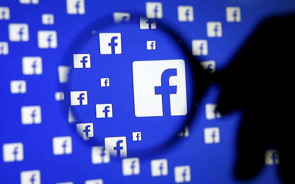 Türkiye cezayı kesmişti Facebook ödedi - Sayfa 3