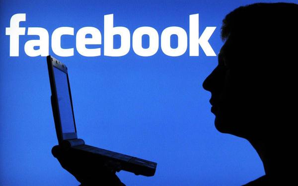 Türkiye cezayı kesmişti Facebook ödedi - Sayfa 4