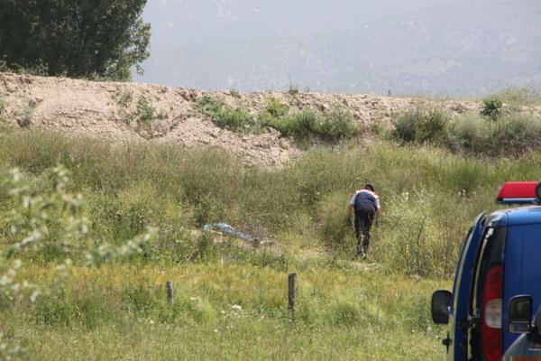 Kastamonu'da silahlı kavga 3 ölü 1 yaralı - Sayfa 3