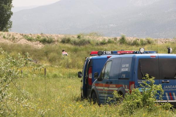Kastamonu'da silahlı kavga 3 ölü 1 yaralı - Sayfa 5