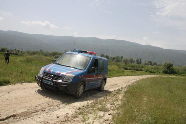 Kastamonu'da silahlı kavga 3 ölü 1 yaralı - Sayfa 8