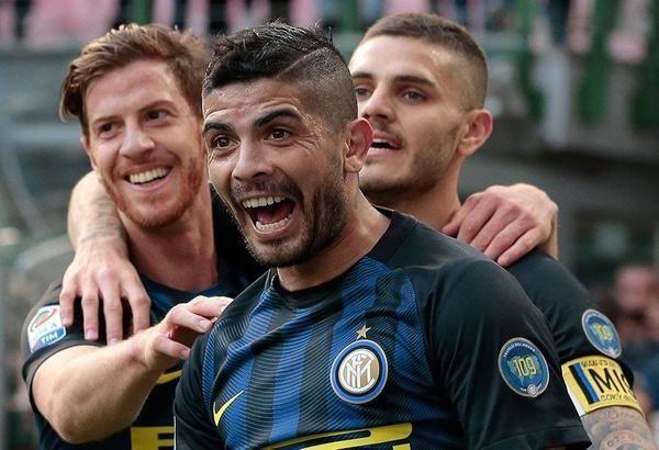 Fenerbahçe'den çılgın hamle! Real Madrid'in golcüsü geliyor - Sayfa 4