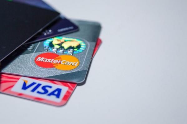 Lütfen dikkat! Kredi kartı asgari ödemelerinde değişiklik! - Sayfa 2