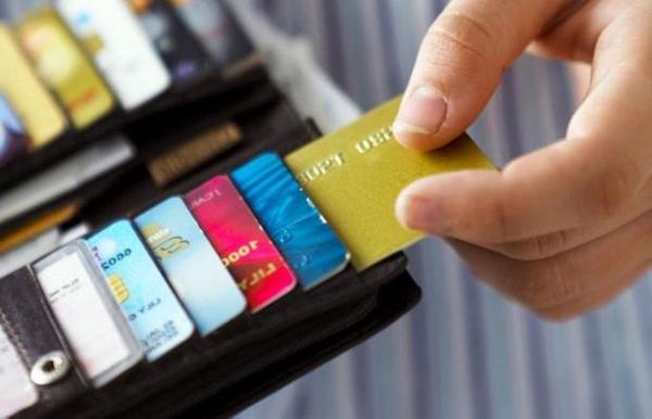 Lütfen dikkat! Kredi kartı asgari ödemelerinde değişiklik! - Sayfa 3