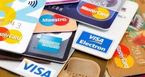 Lütfen dikkat! Kredi kartı asgari ödemelerinde değişiklik! - Sayfa 1