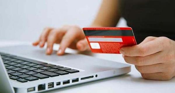 Lütfen dikkat! Kredi kartı asgari ödemelerinde değişiklik! - Sayfa 4