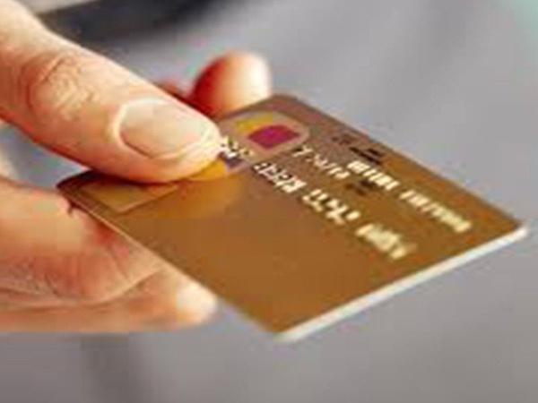 Lütfen dikkat! Kredi kartı asgari ödemelerinde değişiklik! - Sayfa 5