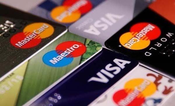 Lütfen dikkat! Kredi kartı asgari ödemelerinde değişiklik! - Sayfa 6