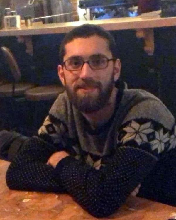 İstanbul Üsküdar'da 2 ay önce tekneden düşen şahsın cesedi bulundu - Sayfa 7
