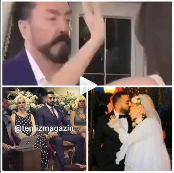 Zerrin Özerin eşi Murat Akıncı hakkında iddialar durulmuyor! Bakın kim çıktı - Sayfa 9