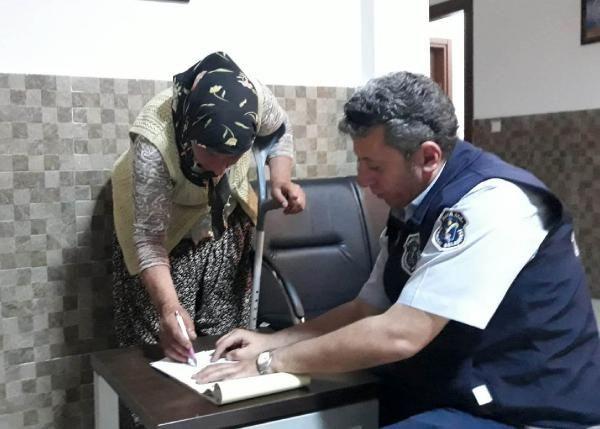 Antalya'da dilencilerin küçük çocukları kiraladığı ortaya çıktı - Sayfa 3