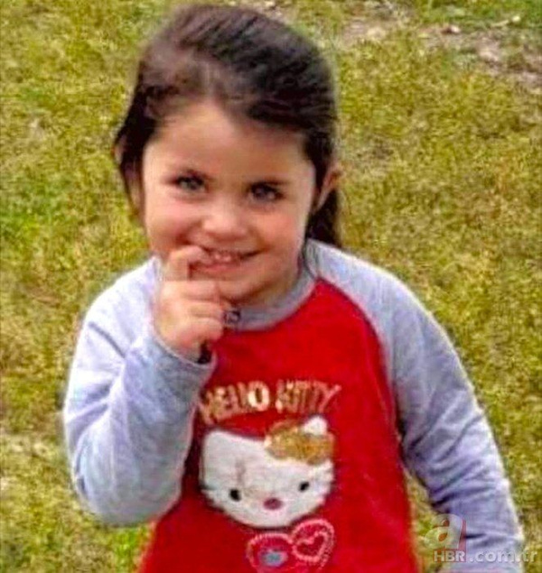 Leyla Aydemir'in ölümün ardından yürek yakan gerçek! Bakın katiller neler yapmış - Sayfa 3
