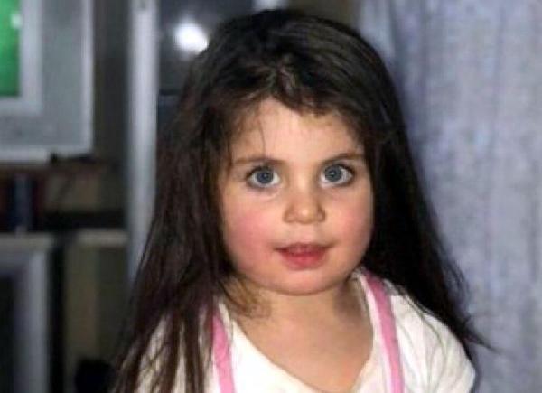Leyla Aydemir'in ölümün ardından yürek yakan gerçek! Bakın katiller neler yapmış - Sayfa 8