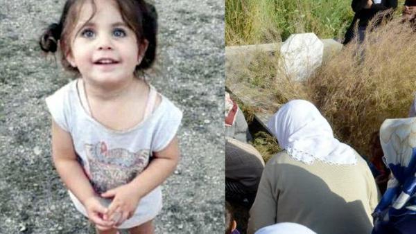 Leyla Aydemir'in ölümün ardından yürek yakan gerçek! Bakın katiller neler yapmış - Sayfa 9