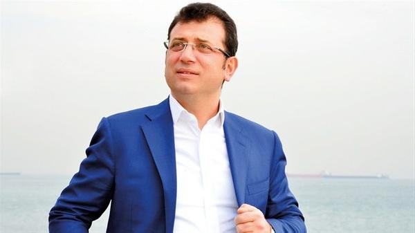 Metin Uca İspark yöneticisi Kübra Nur diye porno yıldızını paylaşınca olanlar oldu - Sayfa 2