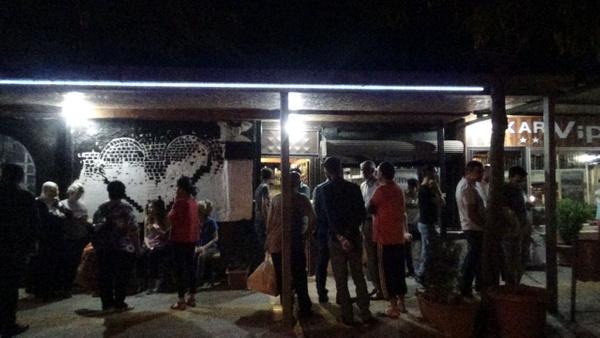 Diyarbakır'da kafeye silahlı saldırı 1 yaralı - Sayfa 4