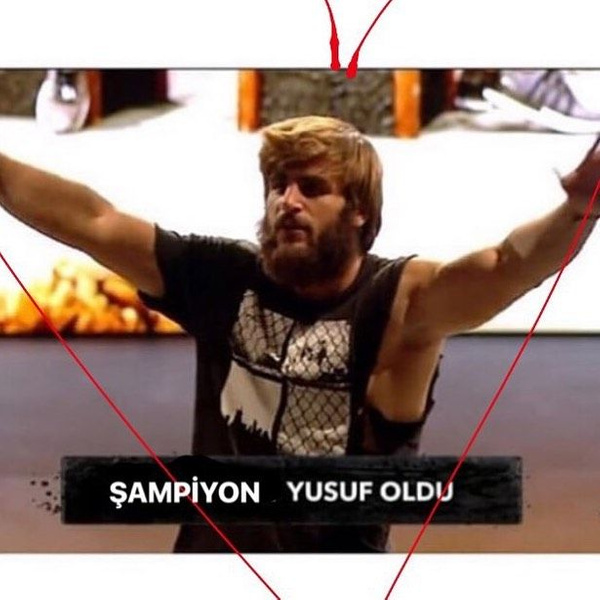 Survivor'da büyük final heyecanı! Şampiyon kim oldu Yusuf mu Seda mı? - Sayfa 3