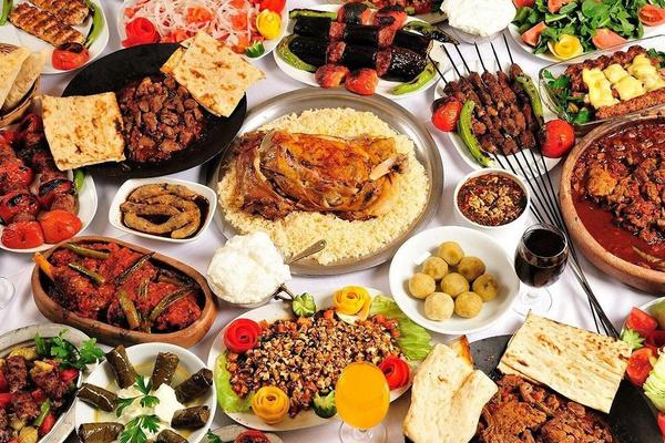 Uzmanlar az yemeyi ve uzun süre aç kalmayı öneriyor - Sayfa 13