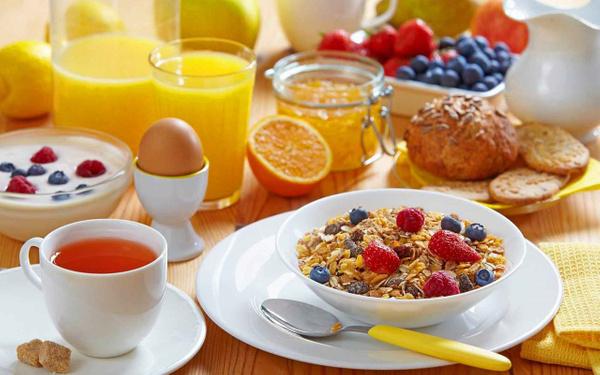Uzmanlar az yemeyi ve uzun süre aç kalmayı öneriyor - Sayfa 3