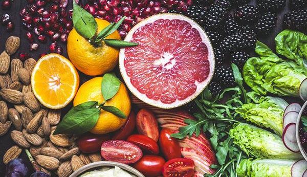 Uzmanlar az yemeyi ve uzun süre aç kalmayı öneriyor - Sayfa 5