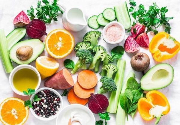 Uzmanlar az yemeyi ve uzun süre aç kalmayı öneriyor - Sayfa 9
