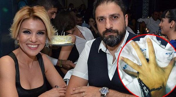 Erhan Çelik, eski eşi sanatçı Gülben Ergen'in açtığı davada beraat etti - Sayfa 3