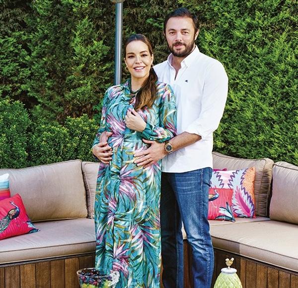 Şarkıcı Bengü'den flaş yatak itirafı! Eşi Selim Selimoğlu ile asla... - Sayfa 1