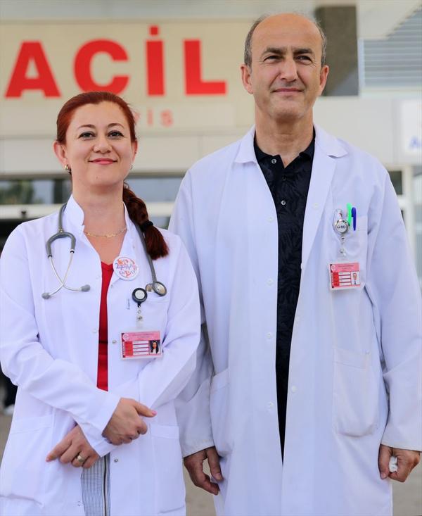 Ölüm saçıyor! Adana, Mersin ve Niğde'de son bir ayda 12 kişi öldü - Sayfa 9