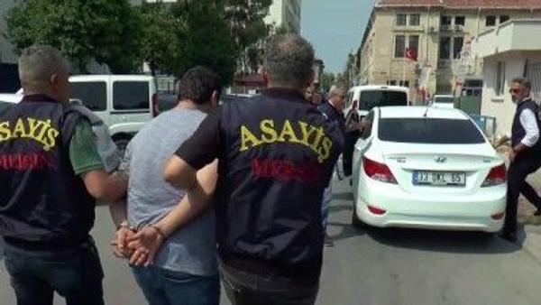 Ölüm saçıyor! Adana, Mersin ve Niğde'de son bir ayda 12 kişi öldü - Sayfa 10