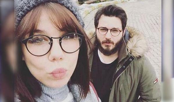 Pucca'nın hapis cezasına ilk tepki eşi Serhat Osman Karagöz'den geldi! Ünlülerden tepki - Sayfa 4