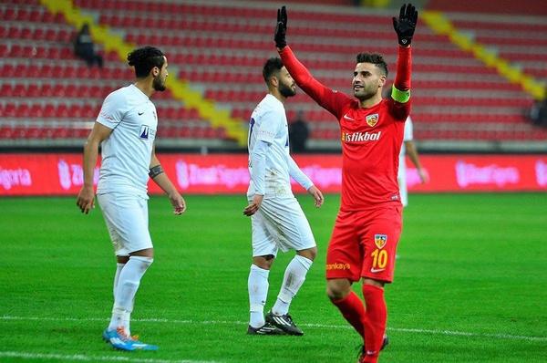 Galatasaray'la anlaşan Seri İstanbul'a geliyor! Transfer bombası patlıyor - Sayfa 5