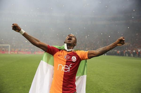 Galatasaray'la anlaşan Seri İstanbul'a geliyor! Transfer bombası patlıyor - Sayfa 3
