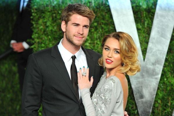 Miley Cyrus'ın cinsellik itirafı olay! Ünlü aktörle evli olmasına rağmen herkesi şaşırttı - Sayfa 4