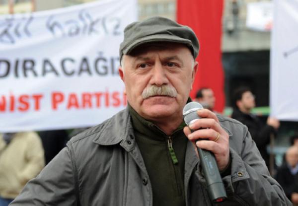 Gözaltına alınan Orhan Aydın serbest bırakıldı! Sebebi Esra Elönü çıktı - Sayfa 10