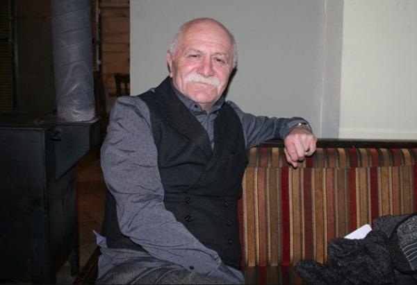Gözaltına alınan Orhan Aydın serbest bırakıldı! Sebebi Esra Elönü çıktı - Sayfa 7
