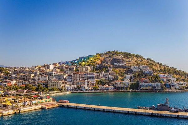 Türkiye'nin en yaşanabilir şehirlerini Forbes Dergisi sıraladı! Bakın zirvede hangi şehir var - Sayfa 11