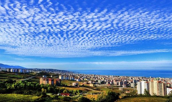 Türkiye'nin en yaşanabilir şehirlerini Forbes Dergisi sıraladı! Bakın zirvede hangi şehir var - Sayfa 14