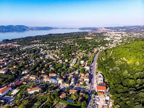 Türkiye'nin en yaşanabilir şehirlerini Forbes Dergisi sıraladı! Bakın zirvede hangi şehir var - Sayfa 15