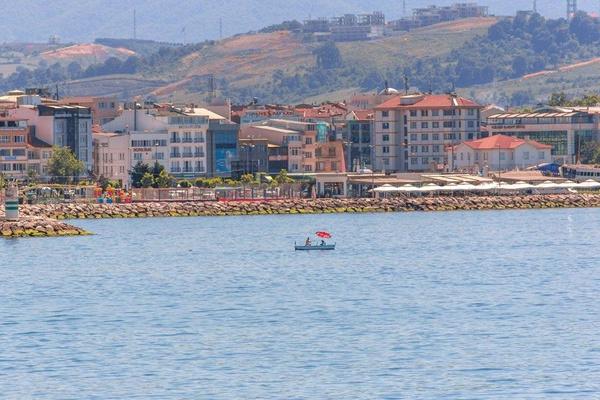 Türkiye'nin en yaşanabilir şehirlerini Forbes Dergisi sıraladı! Bakın zirvede hangi şehir var - Sayfa 20