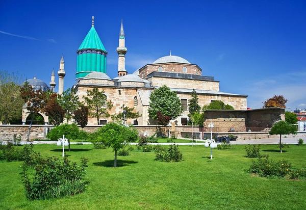 Türkiye'nin en yaşanabilir şehirlerini Forbes Dergisi sıraladı! Bakın zirvede hangi şehir var - Sayfa 3