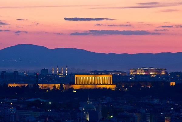 Türkiye'nin en yaşanabilir şehirlerini Forbes Dergisi sıraladı! Bakın zirvede hangi şehir var - Sayfa 25