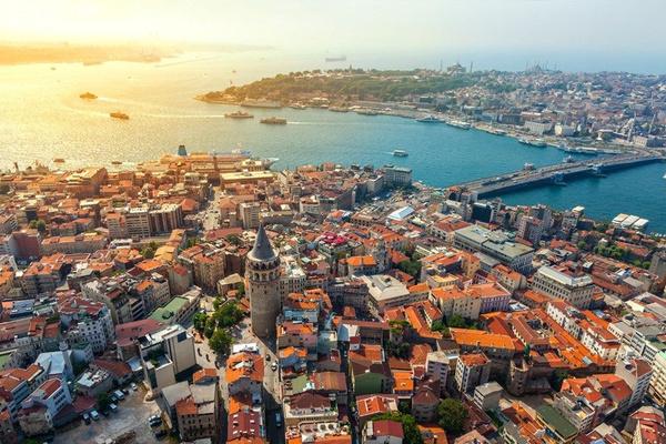 Türkiye'nin en yaşanabilir şehirlerini Forbes Dergisi sıraladı! Bakın zirvede hangi şehir var - Sayfa 26