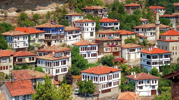 Türkiye'nin en yaşanabilir şehirlerini Forbes Dergisi sıraladı! Bakın zirvede hangi şehir var - Sayfa 7