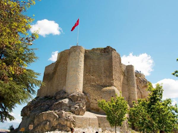 Türkiye'nin en yaşanabilir şehirlerini Forbes Dergisi sıraladı! Bakın zirvede hangi şehir var - Sayfa 8