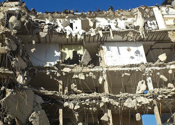 Türk bilim insanlarının deprem tahmini korkuttu! En az 7.2 büyüklüğünde 3 tane geliyor - Sayfa 3