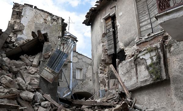 Türk bilim insanlarının deprem tahmini korkuttu! En az 7.2 büyüklüğünde 3 tane geliyor - Sayfa 10