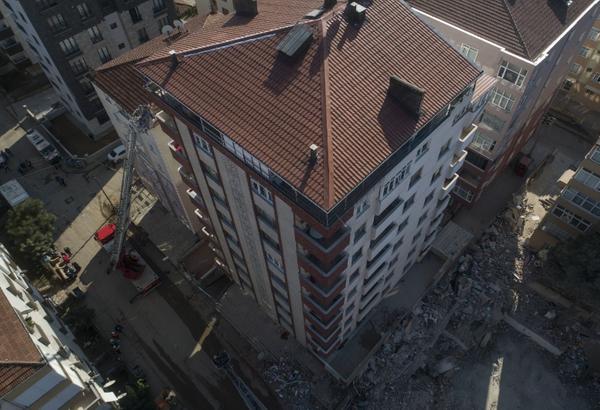 Türk bilim insanlarının deprem tahmini korkuttu! En az 7.2 büyüklüğünde 3 tane geliyor - Sayfa 6