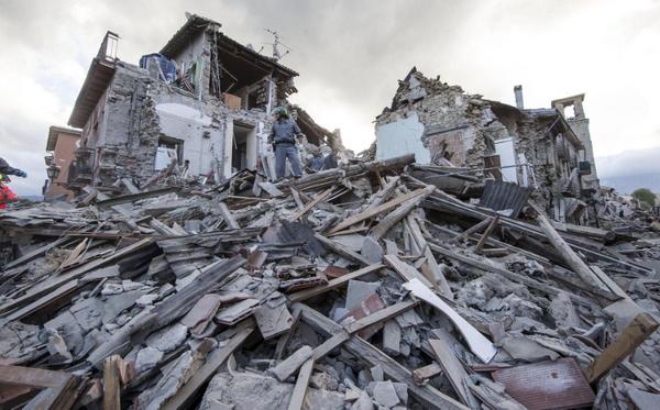 Türk bilim insanlarının deprem tahmini korkuttu! En az 7.2 büyüklüğünde 3 tane geliyor - Sayfa 11