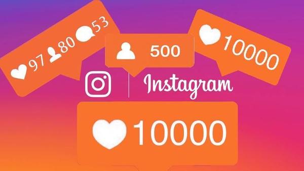 Instagram yeni özelliğini duyurdu! Kullanıcılar isyan etti - Sayfa 1
