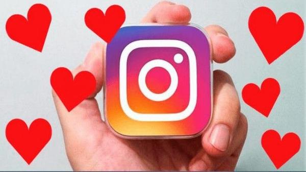 Instagram yeni özelliğini duyurdu! Kullanıcılar isyan etti - Sayfa 2